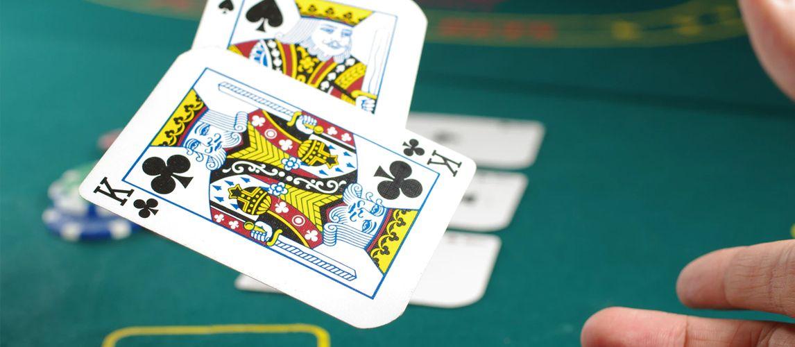 Quick poker tips