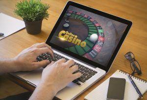 choosing-online-casino