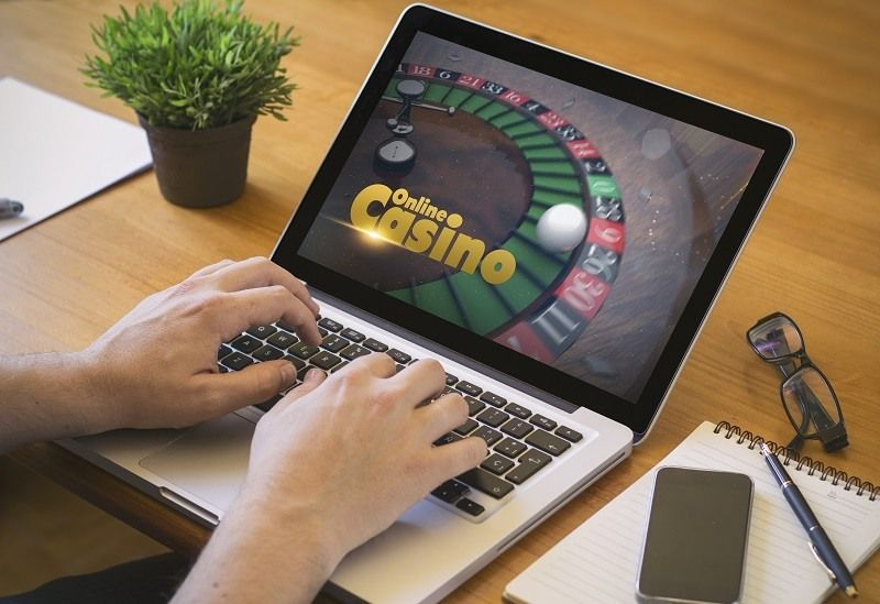 choosing-online-casino