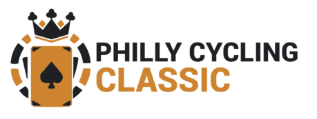 Philly Cycling Classic