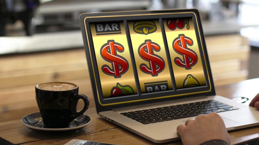 Guide to online slot
