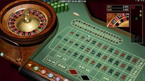 Roulette Guide